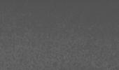 RU300 Crea Beton Dark Fensterbänke Preise