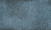Level Keramik Preise - Raku Blu  Preise