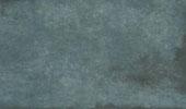 Level Keramik Preise - Raku Verde  Preise