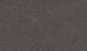 Caesarstone Fensterbänke - 4120 Raven