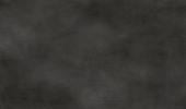 Raw Dark - Silestone