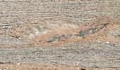 Granit Preise - Raw Silk Fensterbänke Preise