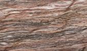 Granit Preise - Revolution Wave Fensterbänke Preise