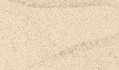 Marmor Preise - Richeval Fensterbänke Preise