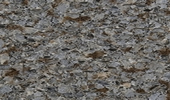 Riverbed - Silestone
