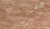 Marmor Preise - Rojo Alicante Fensterbänke Preise