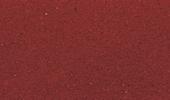 Rojo Eros - Treppenanlagen