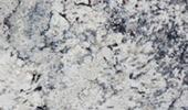 Granit Preise - Romanix Fensterbänke Preise