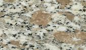 Granit Preise - Rosa Ghiandone Fensterbänke Preise