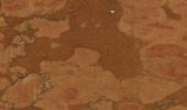 Marmor Preise - Rosso Asiago Fensterbänke Preise