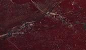 Rosso Laguna Fliesen Preise