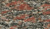 Granit Preise - Rosso Perla India Fensterbänke Preise