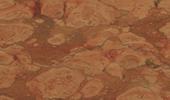 Marmor Preise - Rosso Verona Fensterbänke Preise