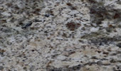 Granit - Royal Beige