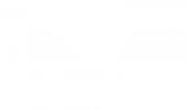 SU100 Supreme White Fensterbänke Preise