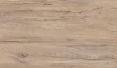 Keramikplatten - Sabbia