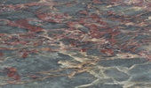Marmor Preise - Salome Fensterbänke Preise