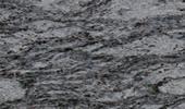 Granit Preise - Samantha / Orissa Blue Fensterbänke Preise