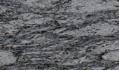 Granit - Samantha / Orissa Blue
