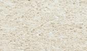 Marmor Preise - San Pietro Fensterbänke Preise