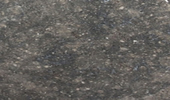 Marmor Preise - San Vicente Fensterbänke Preise