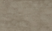 Keramik Preise - Sand Earth  Preise