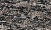 Granit Preise - Sapphire Blue Fensterbänke Preise