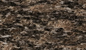 Sapphire Brown Treppen Preise