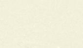 Silestone Preise - Silken Pearl  Preise