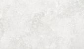 Waschtische Preise - Silver Lake Waschtische Preise