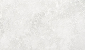 Arbeitsplatten Preise - Silver Lake Fensterbänke Preise