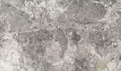 Marmor Preise - Silver Shadow Fensterbänke Preise