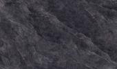 Level Keramik Preise - Slate Black  Preise