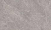 Slate Grey Fensterbänke Preise