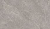 Level Keramik Preise - Slate Grey  Preise