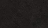 Stark Black - Silestone