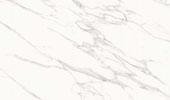 Level Keramik Preise - Statuario Michelangelo  Preise
