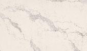 Caesarstone Waschtische - 5031 Statuario Maximus