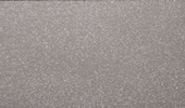 Silestone Preise - Steel Fensterbänke Preise