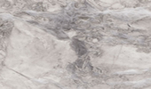 Marmor Preise - Super White Fensterbänke Preise