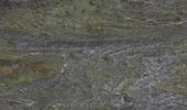 Tannoti Velvet Green - Marmor