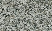 Fensterbänke Preise - Tarn Granit Fensterbänke Preise