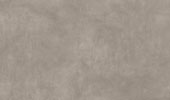 Level Keramik Preise - Taupe Concrete  Preise
