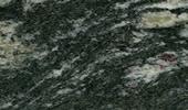 Granit  Preise - Tempest Black  Preise