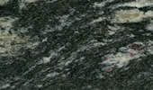 Arbeitsplatten Preise - Tempest Black Fensterbänke Preise