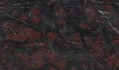 Marmor Preise - Teos Fire Fensterbänke Preise