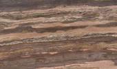 Granit Preise - Terra Fensterbänke Preise