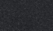 Terrazzo Black  Preise