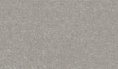Terrazzo Grey  Preise