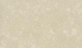 Silestone Preise - Tigris Sand  Preise